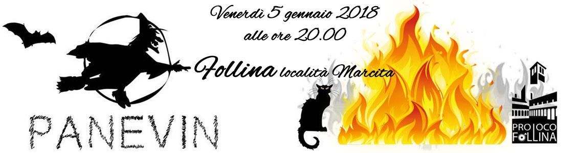 Follina-PaneVin-Slide