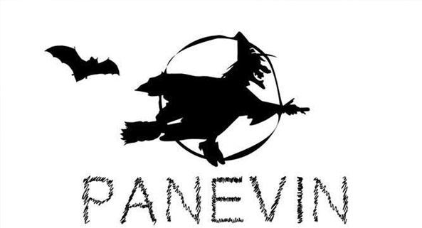 Follina-PaneVin-post