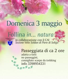IMG-20150415-WA0008
