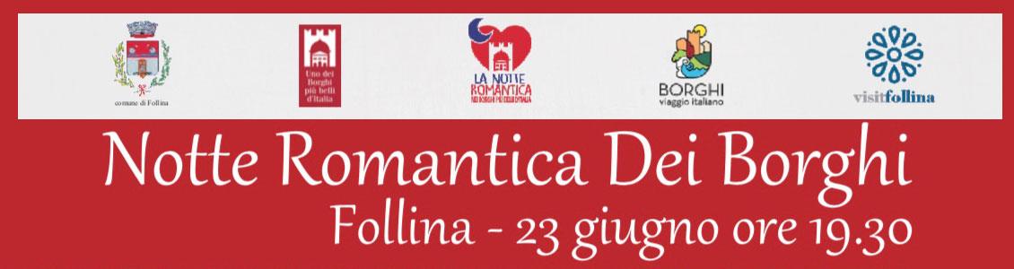 NotteRomantica-Follina