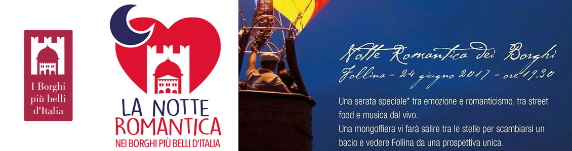 NotteRomantica-Follina-s