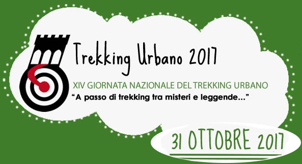 TrekkingUrbano-Follina