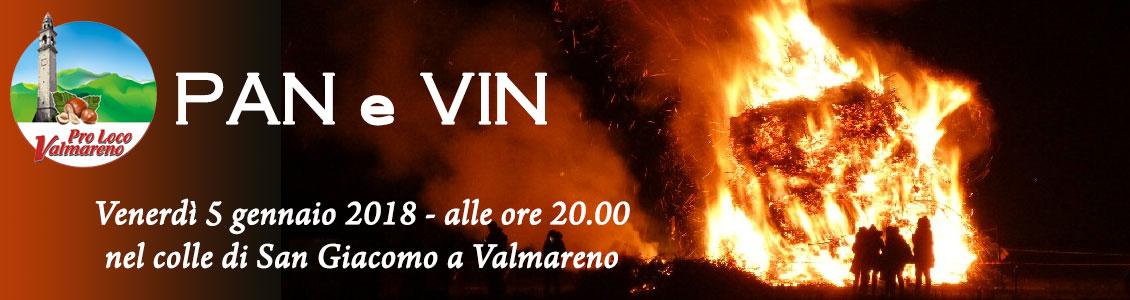 Valmareno-PaneVin-Slide
