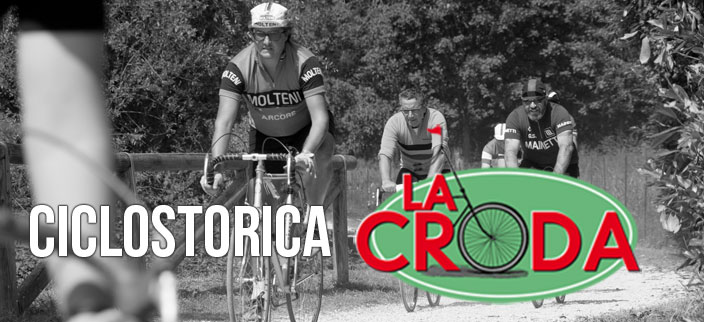 ciclostorica-la-croda-post