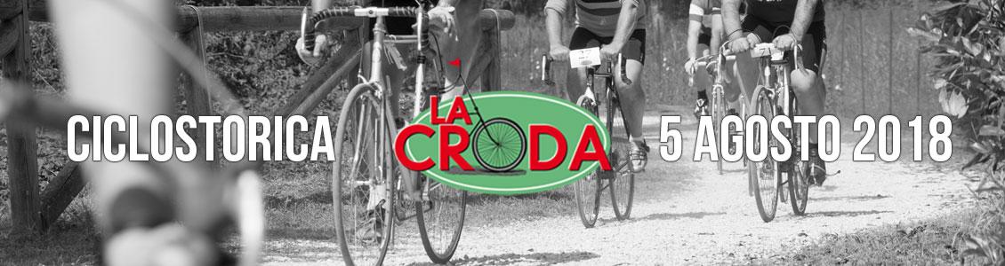 ciclostorica-la-croda-slide