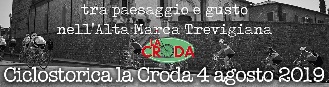 ciclostorica-slide