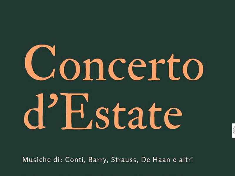 concerto-estate