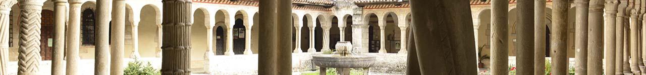 header abbazia