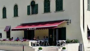 ristorante al milani