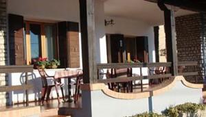 ristorante mocambo